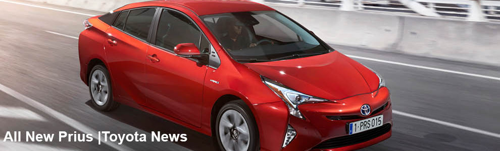 all-new-prius