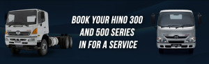 Hino service in Pretoria-Centurion-Gauteng-south africa