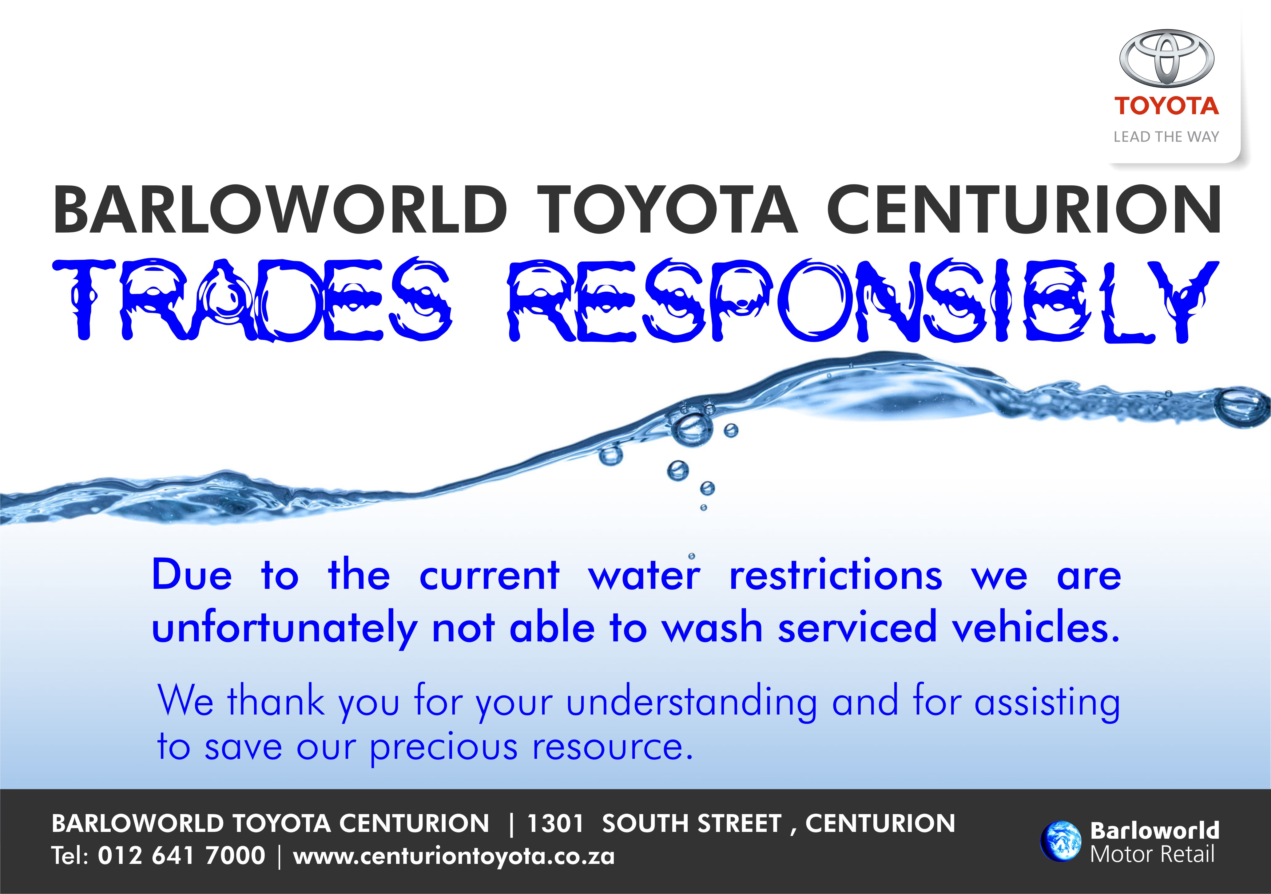 water-restrictions